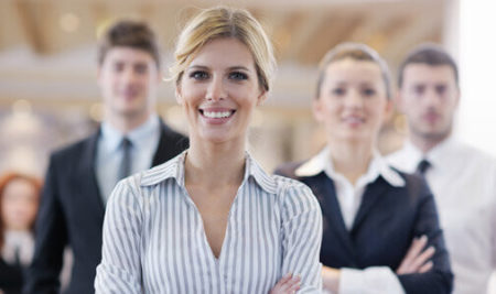 Методика подбора и оценки персонала