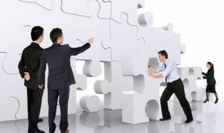 Сколько стоит неэффективность персонала?